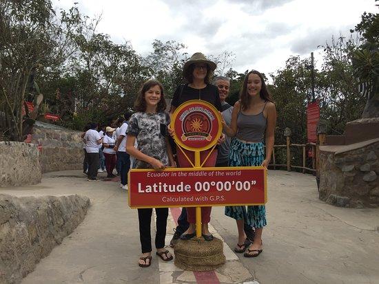 Quirutoa Transfers & Tourism