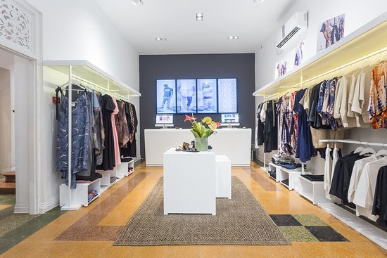 Fashionmarket.lk - Phygital Store
