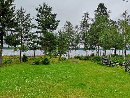 Suomenniemi Photo