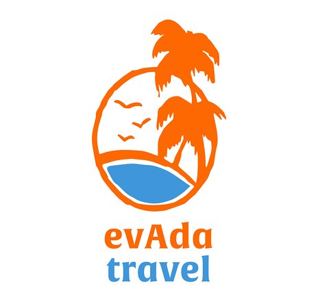 Evada Travel