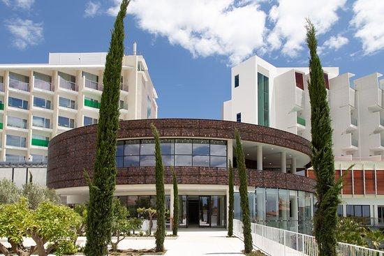 Pictures of Higueron Hotel Malaga, Curio Collection by Hilton - Fuengirola Photos - Tripadvisor