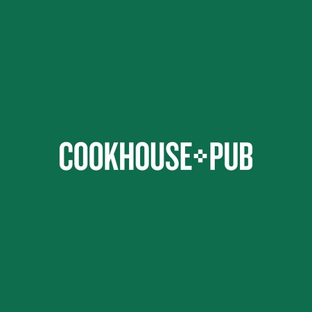RHYL COOKHOUSE + PUB - Updated 2019 Restaurant Reviews ...