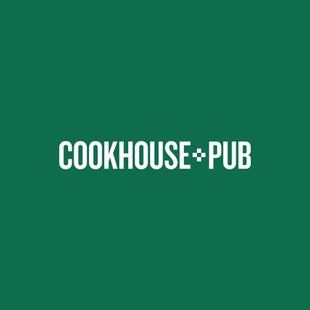 Get together at Cookhouse + Pub
