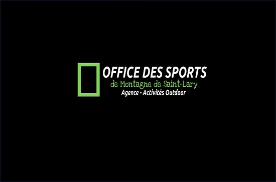 ‪Office des Sports de Montagne‬
