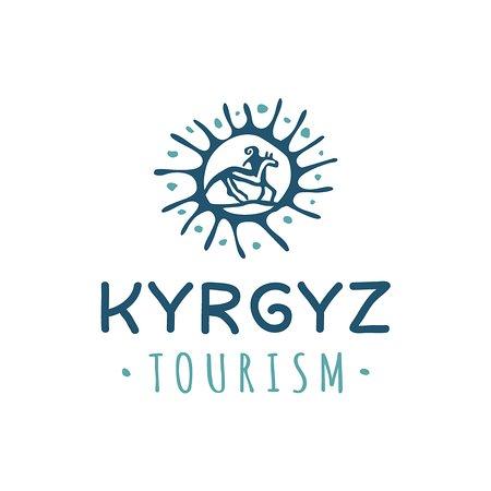 Kyrgyz Tourism