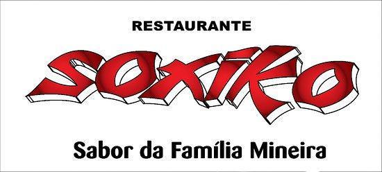 Claudio, MG: A mais de 16 anos no mercado, o Restaurante Soxico oferece o legítimo sabor da comida mineira. Tudo feito com carinho pela nossa família para a sua família.