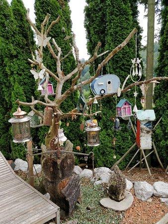 Garten Fantasium