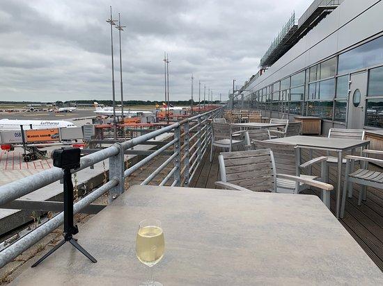 10 Beste Hamburg Flughafen Hotels Bei Tripadvisor Hotels In Der