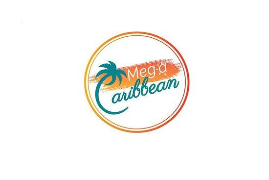 Mega Caribbean