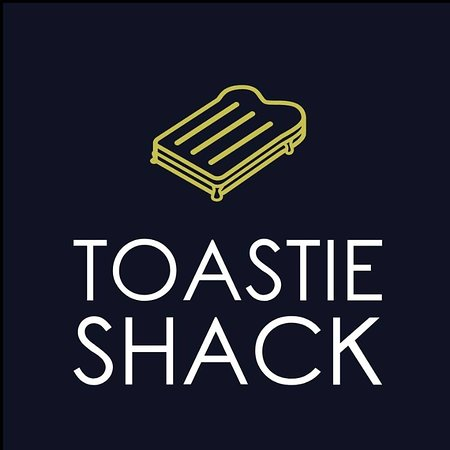 Toastie Shack