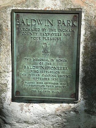MI-ONONDAGA-BALDWIN PARK-3