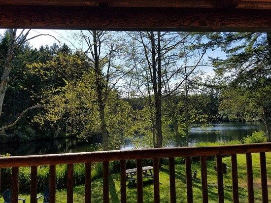 写真Lakedale Resort at Three Lakes枚