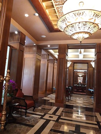 Fotografia de Vinpearl Luxury Nha Trang