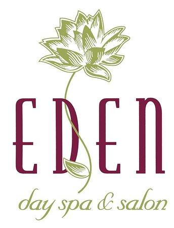 Eden Day Spa & Salon