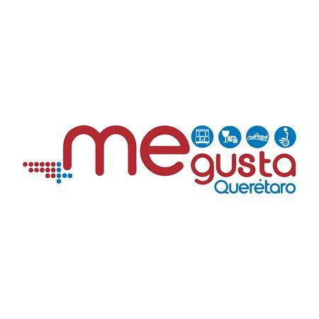 Megusta Queretaro