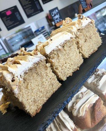 Mila\u0027s Bakery, Plympton , Restaurant Reviews, Photos \u0026 Phone