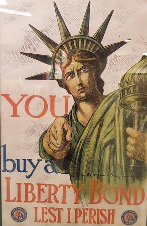 Ảnh về Statue of Liberty