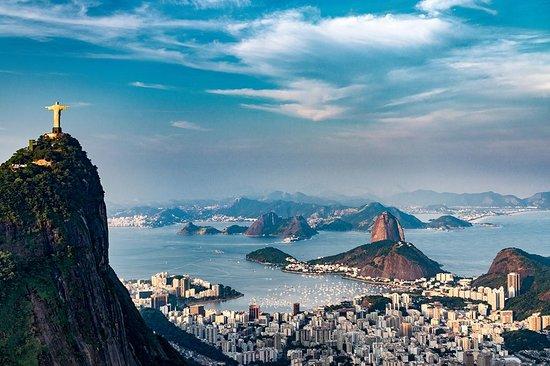 Tourist Club Agência de Turismo
