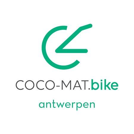 site de rencontre coco antwerpen