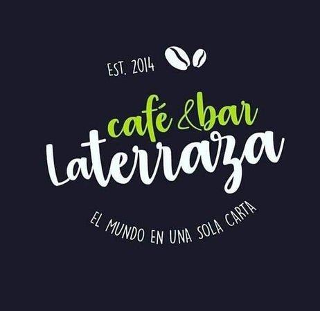 Pinas, Ecuador: Cafe & Bar La Terraza