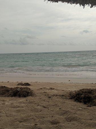 Trip to Punta Cana
