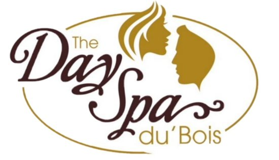 The Day Spa Du Bois