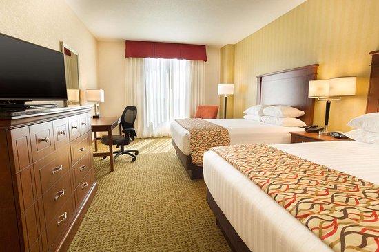 Drury Inn & Suites Denver Central Park