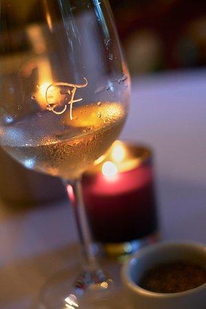 award winning tassie wines