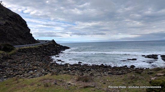 Viagem de um dia à Great Ocean Road: Doze Apóstolos, Loch Ard Gorge e Apollo Bay: Great Ocean Road Day Trip: Twelve Apostles, Loch Ard Gorge and Apollo Bay by Grayline - Pictures, review by Review Wala - #reviewwala