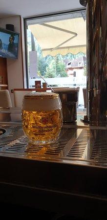 Birra belga dal 1050....
