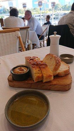 Manta  Restaurant照片