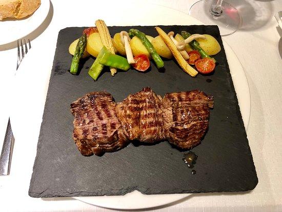 imagen Restaurante El Buche en León