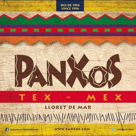 Taquería - Panxos Cantina Mexicana -