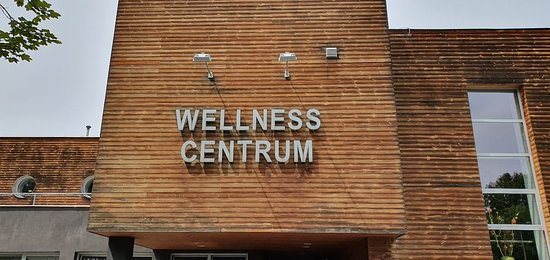 ‪Wellness Centrum Bruntal‬
