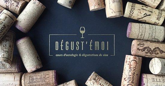 DEGUST'Emoi