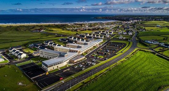 HRI | Horse Profile - Horse Racing Ireland
