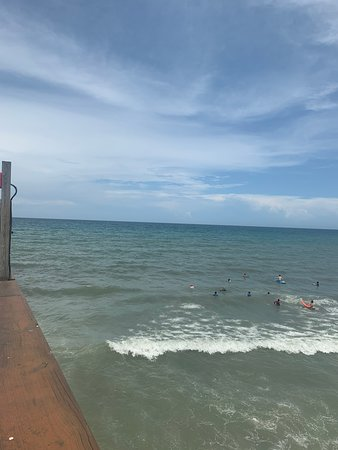 Cocoa Beach Pier >> Cocoa Beach Pier 2019 All You Need To Know Before You Go With