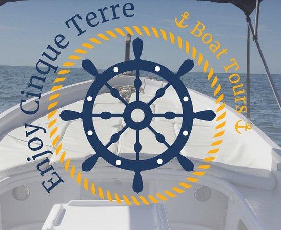 五渔村国家公园划船游