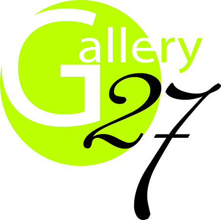 Gallery 27
