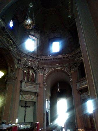 写真Santuario della Madonna del Bosco枚