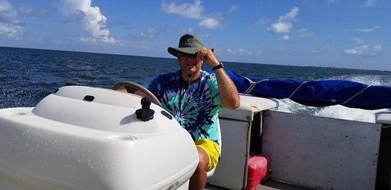 Charlies Boat Rentals