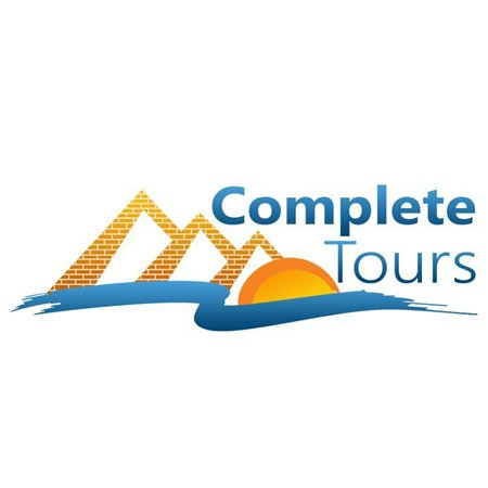 Complete Tours Egypt