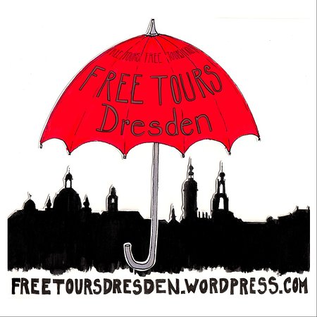 FREE TOURS Dresden