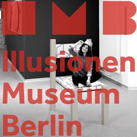 Illusionen Museum