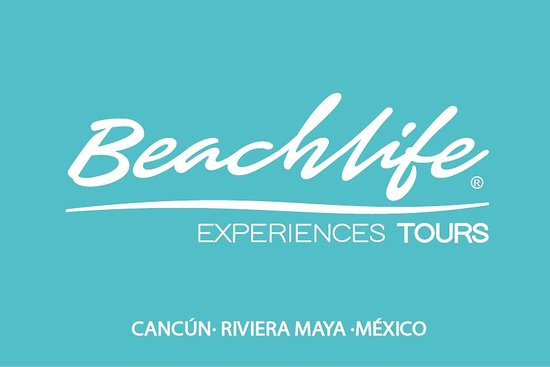 ‪Beachlife Tours‬