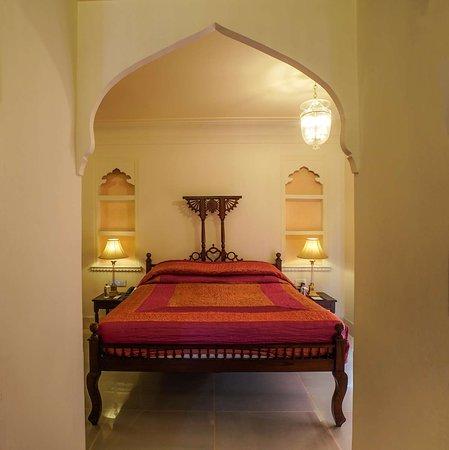 SHAHPURA HOUSE - Now €29 (Was €̶3̶9̶) (Worth It?) Hotel Reviews