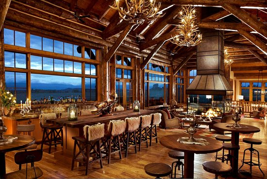 Fabulous Experience At Brush Creek Ranch Review Of The Lodge And Spa At Brush Creek Ranch Saratoga Wy Tripadvisor