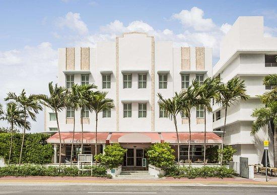 aansluiting in Miami gratis online dating sites Ghana