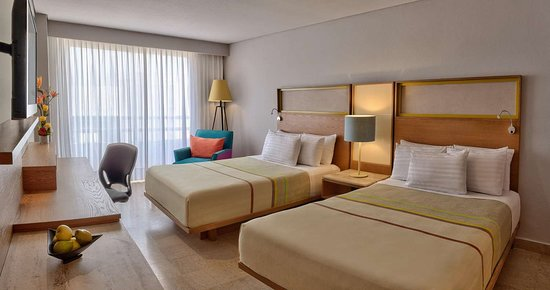 Galeria Plaza Veracruz Updated 2019 Hotel Reviews Price