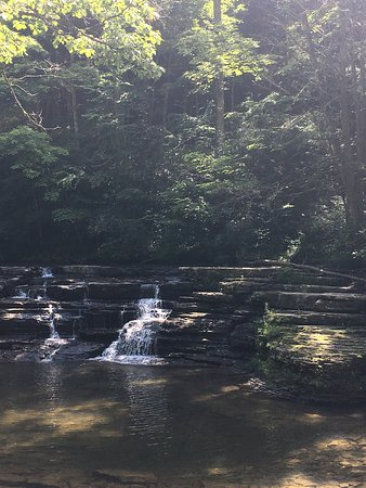 Camp Creek Wv >> Camp Creek State Park Forest 2019 All You Need To Know